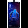 OPPO F11 Avengers edition