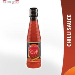 Chilli Sauce 300ml