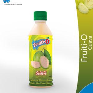 Guava 250ML