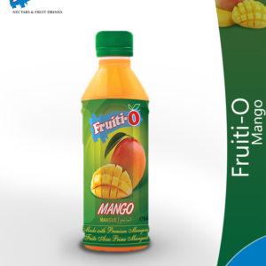 Mango 250ML