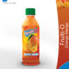 Orange Mango 250ML