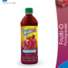Pomegranate-500-ML