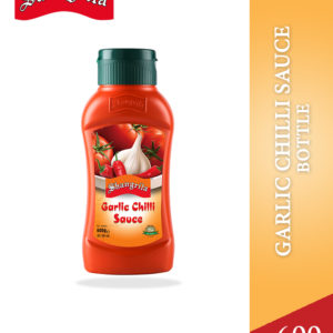 Garlic_Chilli_Sauce_600_gm_Squeeze_Bottle