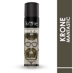 KRONE MANTASTIC 75ML-min