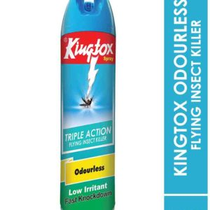 Kingtox Odourless FIK 600ML