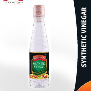 Synthetic 300 ml