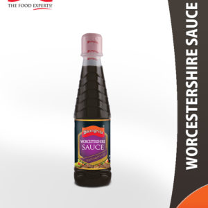 Worcestershire 300ml