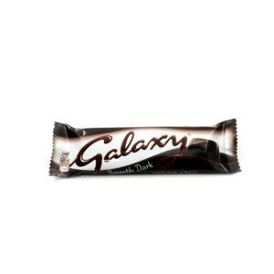 Galaxy Smooth Dark